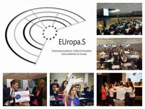 EUropaS Promo Pic
