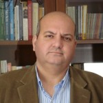 Μr. Vassilis Kopsacheilis, International relations expert - Geopolitical risk advisor