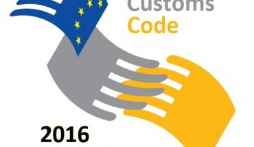 Union Customs Code