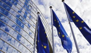 Ευρωπαϊκή οικονομική βοήθεια