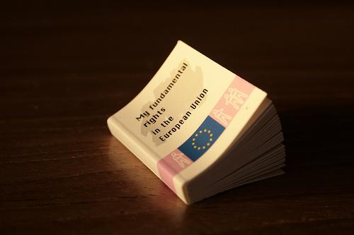 fundamental rights in the EU