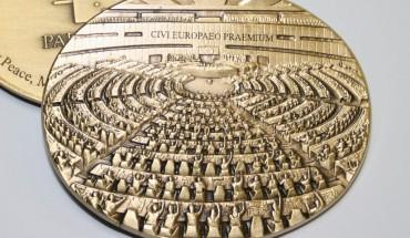 Βραβείο Ευρωπαίου Πολίτη