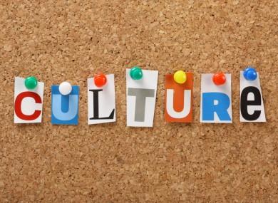πολιτισμός
