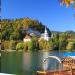 Tourism-in-Slovenia